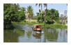 Kerala Backwater Packages