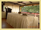 kerala houseboats tour